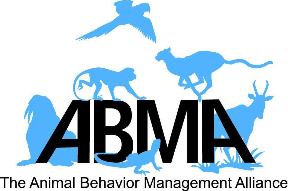 Tierschule.at - ABMA