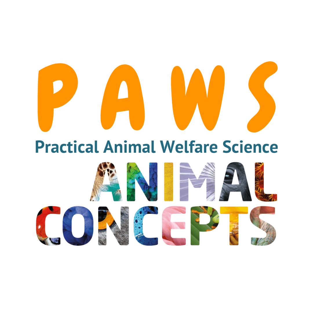 Tierschule.at - PAWS
